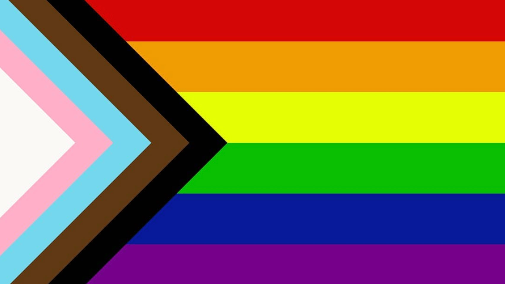 Queering the Quarantine: Pride in the Library
