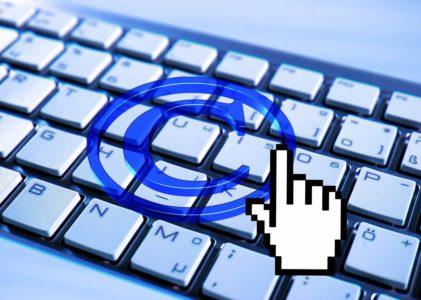 Spring 2021 Copyright Webinar Series