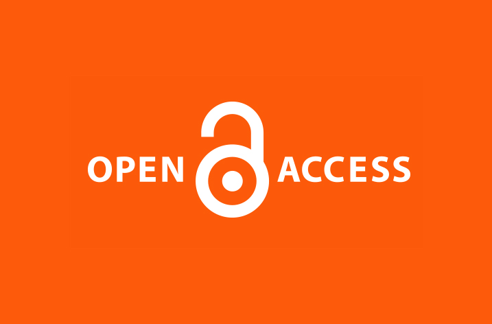 Open Access Week 2020: Highlighting Open Educational Resources
