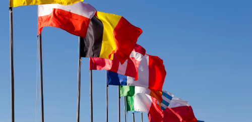 Database Highlight: Columbia International Affairs Online