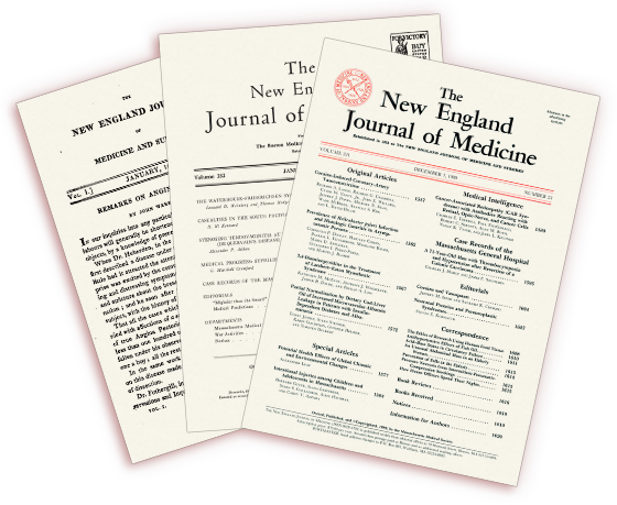 New Database Offerings from the Fordham Libraries (March 2021)