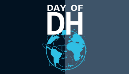 Day of DH 2021: Multilingual Tools & Projects