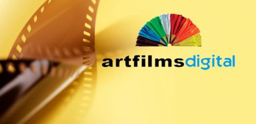 Database Highlight: Artfilms