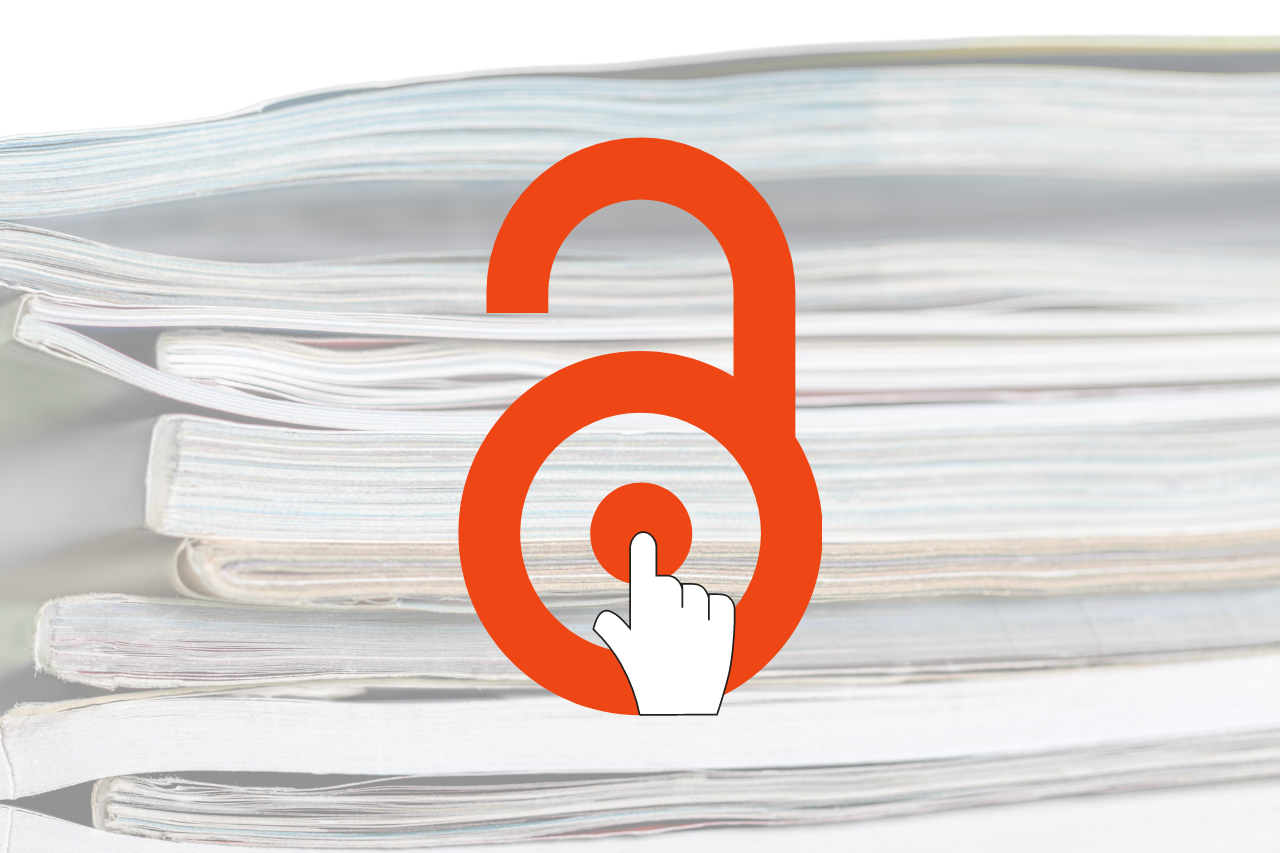 Fordham Librarian's New Article Explores Open Access vs. Traditional Publishing